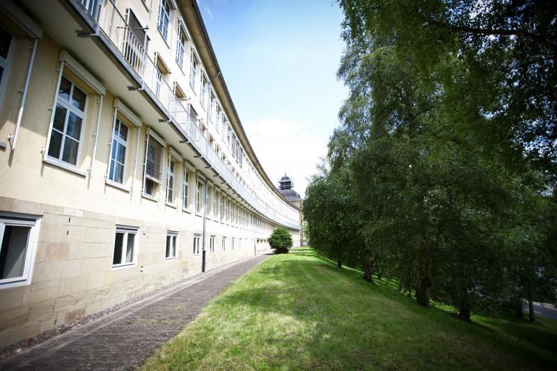 Emmy-Noether-Campus